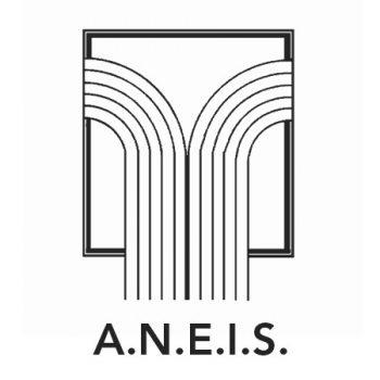 Associazione A.N.E.I.S.