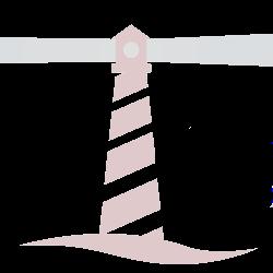 Logo di Infortunistica Assiromagna, Assistenza Infortunistica, risarcimento danni Ravenna